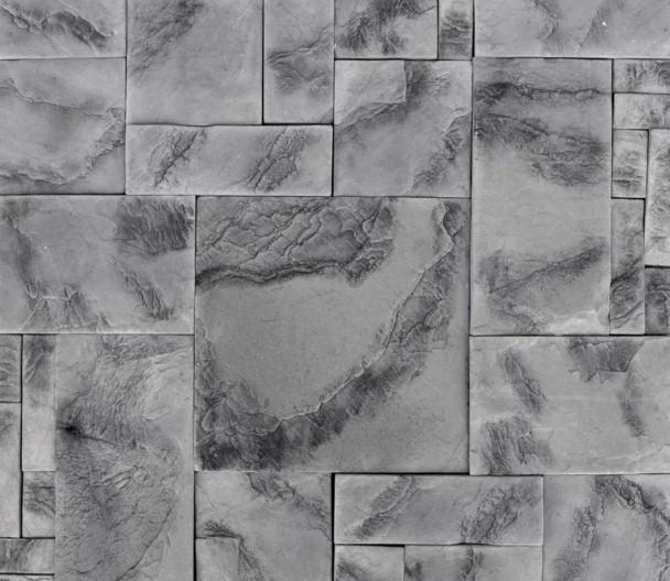 سنگ آنتیک - پرسپولیس طوسی - مشکی